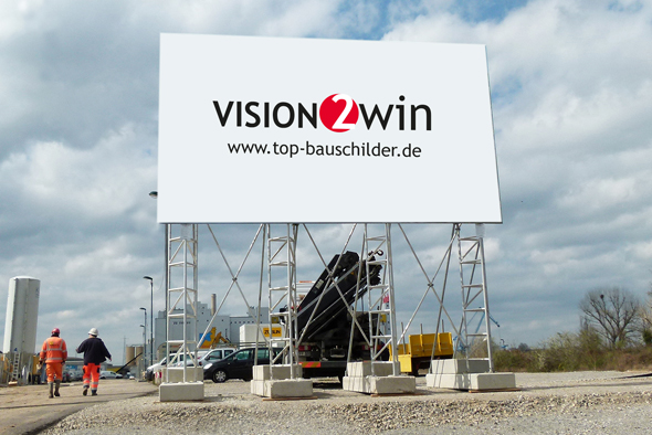 TOP Bauschiler in Stuttgart